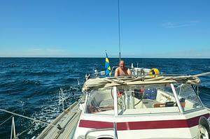 segling-till-allinge